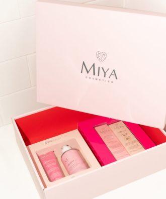 Pudełko prezentowe Miya – duże
