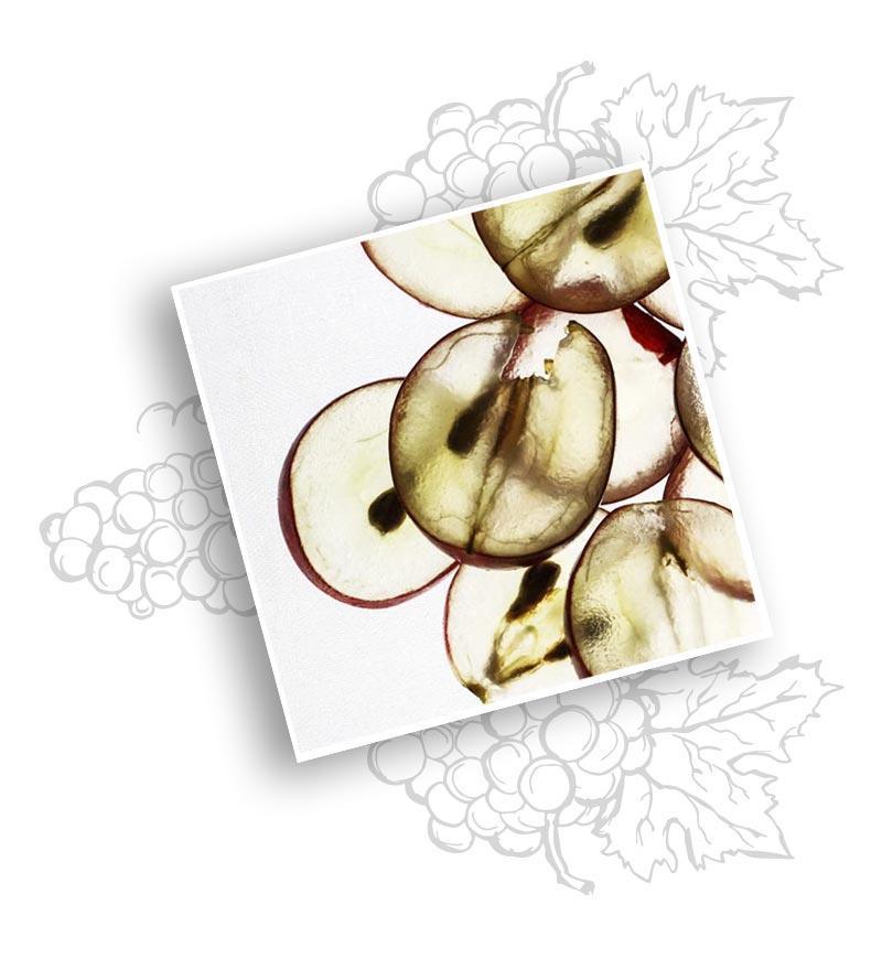 Miya Cosmetics - olejek z pestek winogron - kosmetyki