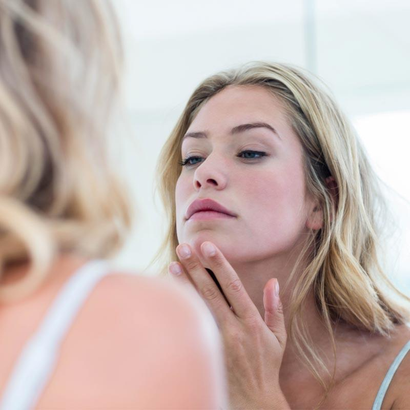 Miya Cosmetics – Kosmetyki – Krem Call Me Later – Masło Shea