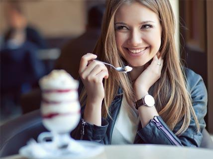 ponad 50 randki brisbane bing crosby historia randek