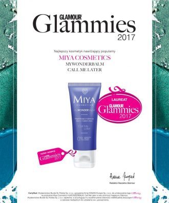 Zestaw Glammies Miya Girl 1024×1024