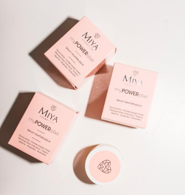 Miya Cosmetics Eliksir Mini 3