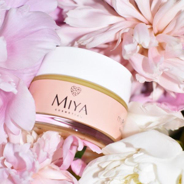Miya Cosmetics Eliksir 3