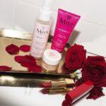 Miya Cosmetics Zestaw Amore Miya 2