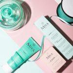 Miya Cosmetics Zestaw I Love Miyaself 1