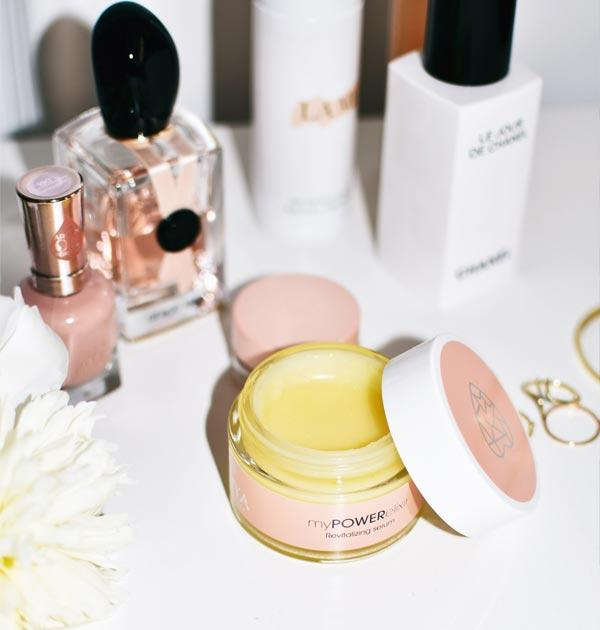 Miya Cosmetics Zestaw I Love Miyaself 4