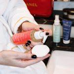 Miya Cosmetics Zestaw Super Power 3