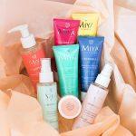 Miya Cosmetics Big Day Set 3