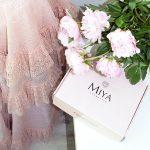 Miya Cosmetics Big Day Set 4
