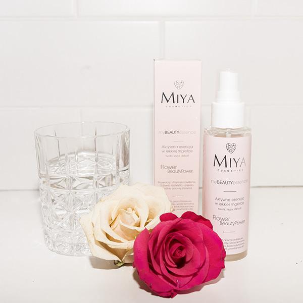Miya Cosmetics Set 3