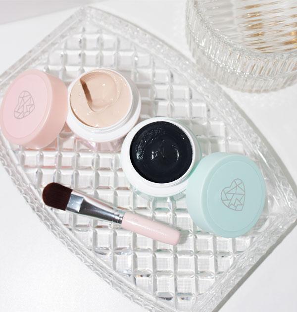Miya Cosmetics My Beauty Express 2