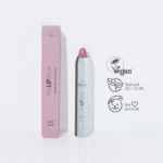 myLIPstick Natural care all-in-one lipstick, Miya Rosé