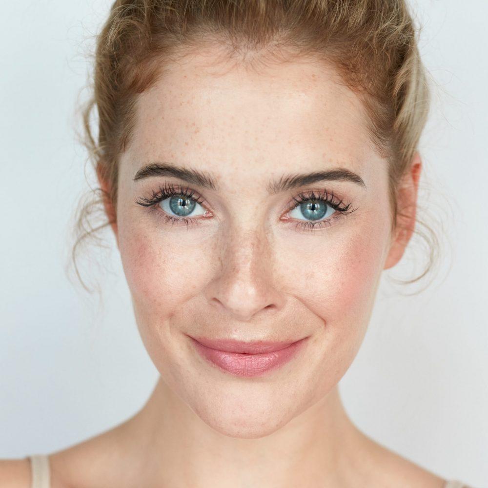 Rose Miya Cosmetics10042