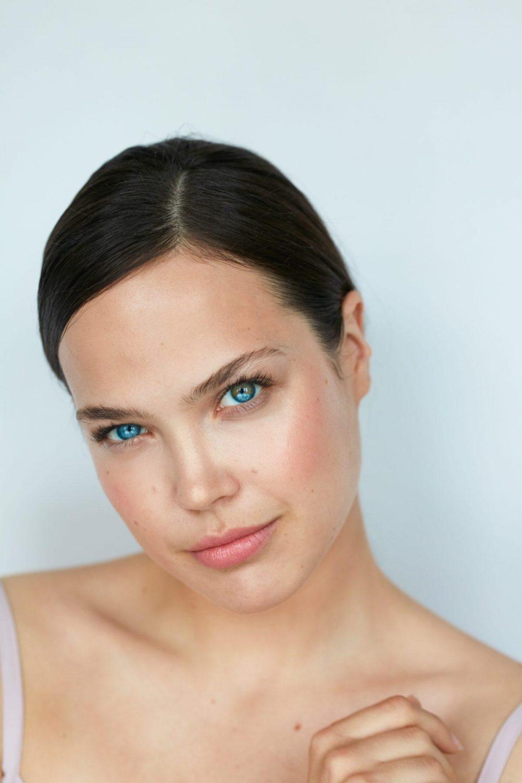 Rose Miya Cosmetics10261