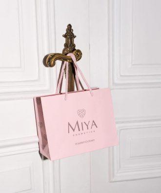 Torebka papierowa Miya- mała