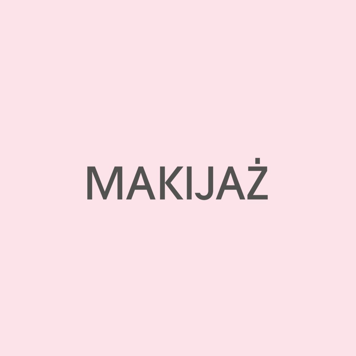 Miya Kwadraciki Www Info Makijaz[1]
