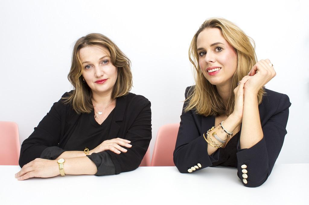 Miya Cosmetics wspiera Centrum Praw Kobiet