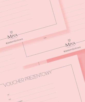 Miya Voucher 081220 Wiz (002)