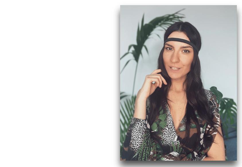 Czy jesteś gotowa na swoją unikatową, kobiecą moc? Podsumowanie Tygodnia Kobiet MIYA x Barbra Belt