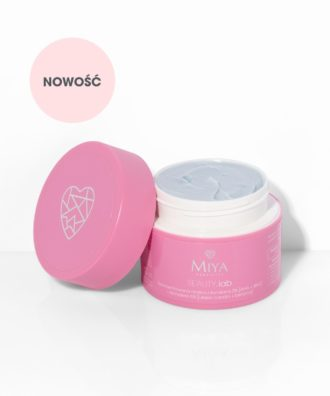 Maska Beautylab Nowosc