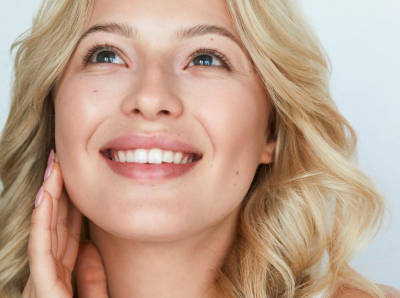 Miya Cosmetics My Beauty Express 5 (2)