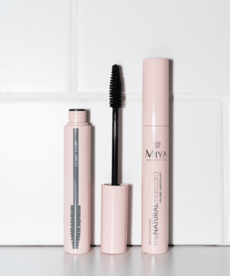 Mynaturalmascara