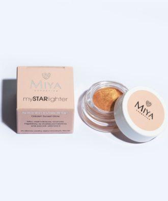 Mystarlighter Gold